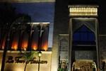 Hôtel La Tour Hassan