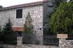 Апартаменты Villa Funtana