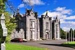 Отель Belleek Castle