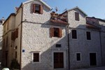 Trogir Old Town Apartments