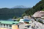 Отель Park Hotel Du Lac Wellness Resort