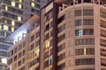 Апартаменты PARKROYAL Serviced Suites Kuala Lumpur