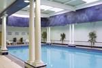 Отель Brandon Hotel & Spa