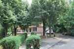 Гостевой дом A16 Panzio
