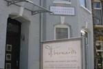 Гостевой дом St Bernards
