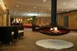 Отель Hotel Lebensquell Bad Zell