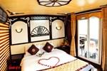 Отель Halong Aurora Cruises