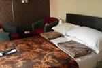 Апартаменты Holyhead Lodge