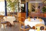 Sunibel Inn