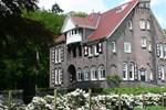 Отель Villa Rozenhof