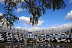Отель Hotel etropolis Motorsport Arena