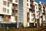 Апартаменты Apartamenty Bog-Mar Olimpic Park