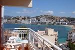 Отель Playas del Rey