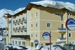 Отель Hotel Solaria