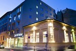 Отель Bo18 Hotel Superior