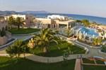 Отель Irini Hotel