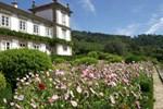 Отель Quinta de Calheiros