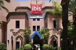 Ibis Moussafir Marrakech Centre Gare