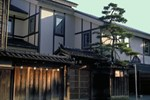 Отель Camellia Inn Yukitsubaki