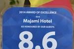 Majami Hotel