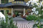 Отель Brugger's Genießerhotel Lanersbacherhof