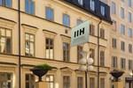 Guldgränd Hotel Apartments