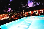 Отель Puri Wisata Hotel