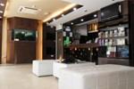 Отель Zen Zeng Hotel