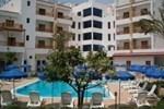 Отель Residence Rihab