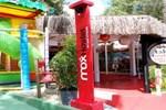 Хостел MOx Hostel Arraial d'Ajuda