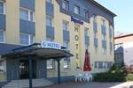 Отель Hotel G