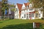 Гостевой дом Hotel Amsee