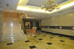 Wenzhou Tian Du Hotel