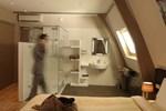 Отель Lambermon's Suites