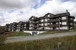 Apartment Knausen 4