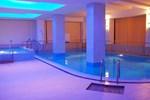 Отель Hotel Nevis Wellness & SPA