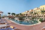 Отель Mövenpick Hotel & Resort Al Bida'a Kuwait