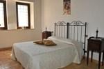Отель Baglio San Vincenzo