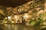 Отель La Hacienda Hotel & Casino