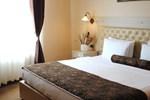 Отель Belgrade City Hotel