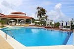 Отель Shana Hotel & Residence