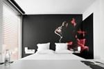 Отель Design & Wine Hotel