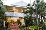 Апартаменты Port Douglas Palm Villas