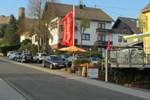 Land-gut-Hotel zur Burg Hocheifel
