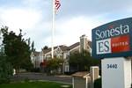 Отель Sonesta ES Suites Flagstaff