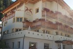 Отель Hotel Edda