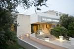 Отель Park Hotel Sant'Elia