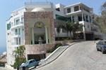 Mondavi Wellness Resort and Spa