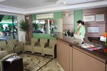 Отель Príncipe Hotel