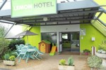 Отель Lemon Hotel Chatellerault